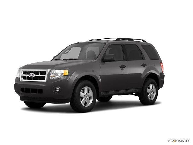 2011 Ford Escape XLT Indianapolis IN