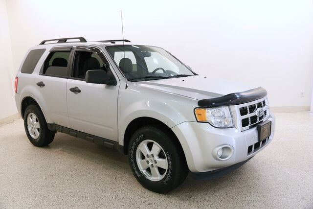 2011 Ford Escape XLT Mentor OH