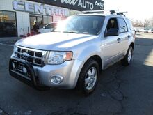 2011_Ford_Escape_XLT_ Murray UT