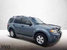 2011_Ford_Escape_XLT_ Orlando FL