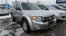 2011_Ford_Escape_XLT_ Sault Sainte Marie ON