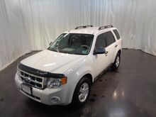 2011_Ford_Escape_XLT_ Clarksville TN
