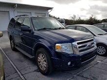 2011_Ford_Expedition__  FL