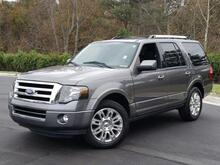 2011_Ford_Expedition_2WD 4dr Limited_ Cary NC