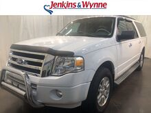 2011_Ford_Expedition EL_2WD 4dr XLT_ Clarksville TN