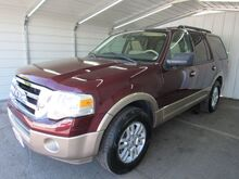 2011_Ford_Expedition_King Ranch 2WD_ Dallas TX