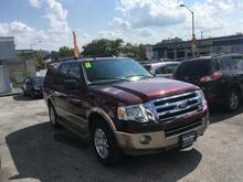 2011_Ford_Expedition_King Ranch 4WD_ Baltimore MD