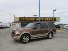 2011_Ford_Expedition_King Ranch_ Dallas TX