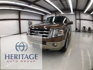 2011 Ford Expedition King Ranch Rome GA