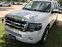 2011_Ford_Expedition_Limited 2WD_ Austin TX