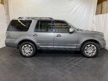 2011_Ford_Expedition_Limited 4WD_ Middletown OH
