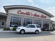 2011 Ford Expedition Limited Grand Junction CO