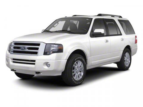 2011 Ford Expedition Limited Green Bay WI