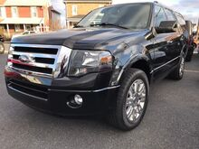 2011_Ford_Expedition_Limited_ Whitehall PA