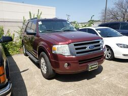 2011_Ford_Expedition_XLT_ CARROLLTON TX