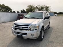 2011_Ford_Expedition_XLT_ Gainesville TX