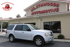 2011_Ford_Expedition_XLT_ North Charleston SC