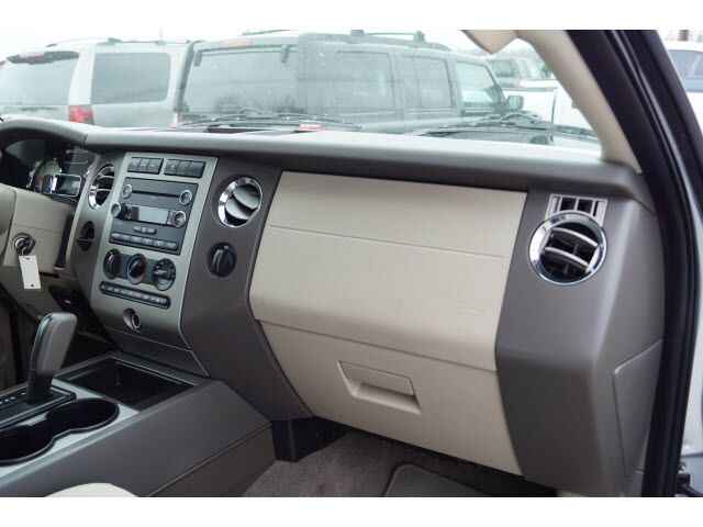 2011 Ford Expedition XLT Richwood TX