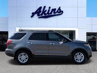 2011 Ford Explorer XLT Winder GA