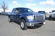 2011 Ford F-150  Grand Junction CO
