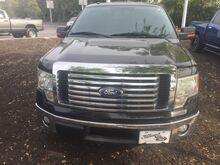 2011_Ford_F-150_FX2_ Gainesville FL