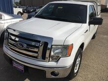 2011_Ford_F-150_FX2 SuperCab 6.5-ft. Bed 2WD_ Austin TX
