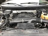 2011 Ford F-150 Lariat Demopolis AL