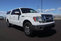 2011 Ford F-150 Lariat Grand Junction CO