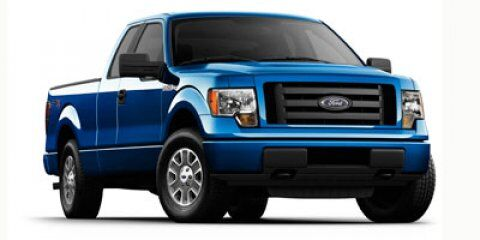 2011 Ford F-150 XL Grand Junction CO