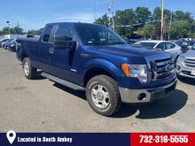 2011_Ford_F-150_XL_ South Amboy NJ