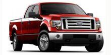2011_Ford_F-150_XLT_ Wichita Falls TX