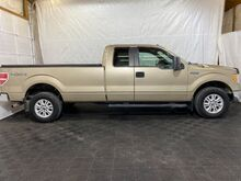 2011_Ford_F-150_XLT SuperCab 8-ft. Bed 4WD_ Middletown OH