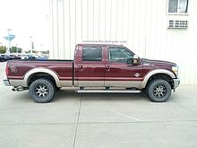 2011_Ford_F-250SD_Lariat_ Watertown SD