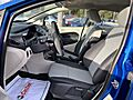 2011 Ford Fiesta S Hickory NC