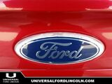2011 Ford Fiesta SEL Calgary AB