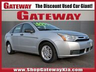 2011 Ford Focus SE Quakertown PA