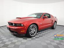 2011_Ford_Mustang_GT_ Feasterville PA