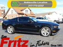 2011_Ford_Mustang_GT_ Fishers IN
