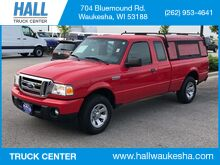 2011_Ford_Ranger_2WD 2DR SUPERCAB 126  XLT_ Waukesha WI
