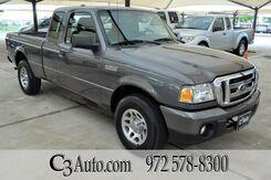 2011_Ford_Ranger_Sport_ Plano TX