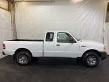 2011_Ford_Ranger_XL SuperCab 4-Door 4WD_ Middletown OH