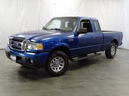2011_Ford_Ranger_XLT With Manual Transmission_ Addison IL