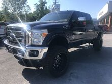 2011_Ford_Super Duty F-250 SRW__ Covington VA
