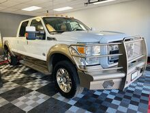 2011_Ford_Super Duty F-250 SRW_King Ranch_ Plano TX