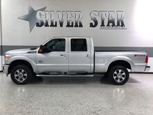 2011_Ford_Super Duty F-250 SRW_Lariat 4WD Powerstroke_ Dallas TX
