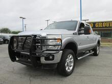 2011_Ford_Super Duty F-250 SRW_Lariat_ Dallas TX
