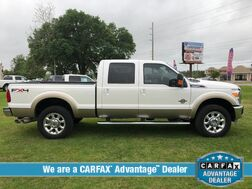 2011_Ford_Super Duty F-250 SRW_Lariat_ Mobile AL
