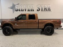 2011_Ford_Super Duty F-250 SRW_Lariat ProLift 4WD Powerstroke_ Dallas TX