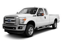 2011_Ford_Super Duty F-250 SRW_XL_ Kansas City MO