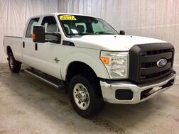 2011_Ford_Super Duty F-250 SRW_XL_ Wyoming MI